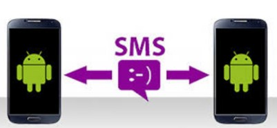 Top 5 Apps to Transfer SMS from Android to Android