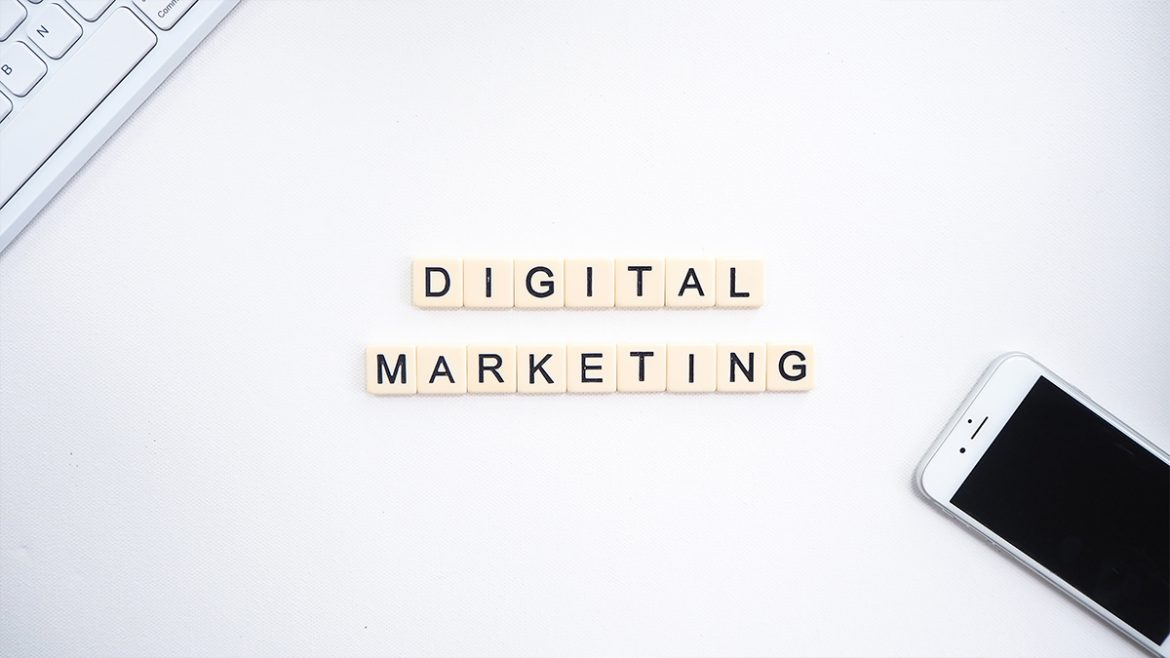 How Digital Marketing Helps in Improving Your Career in this Pandemic?