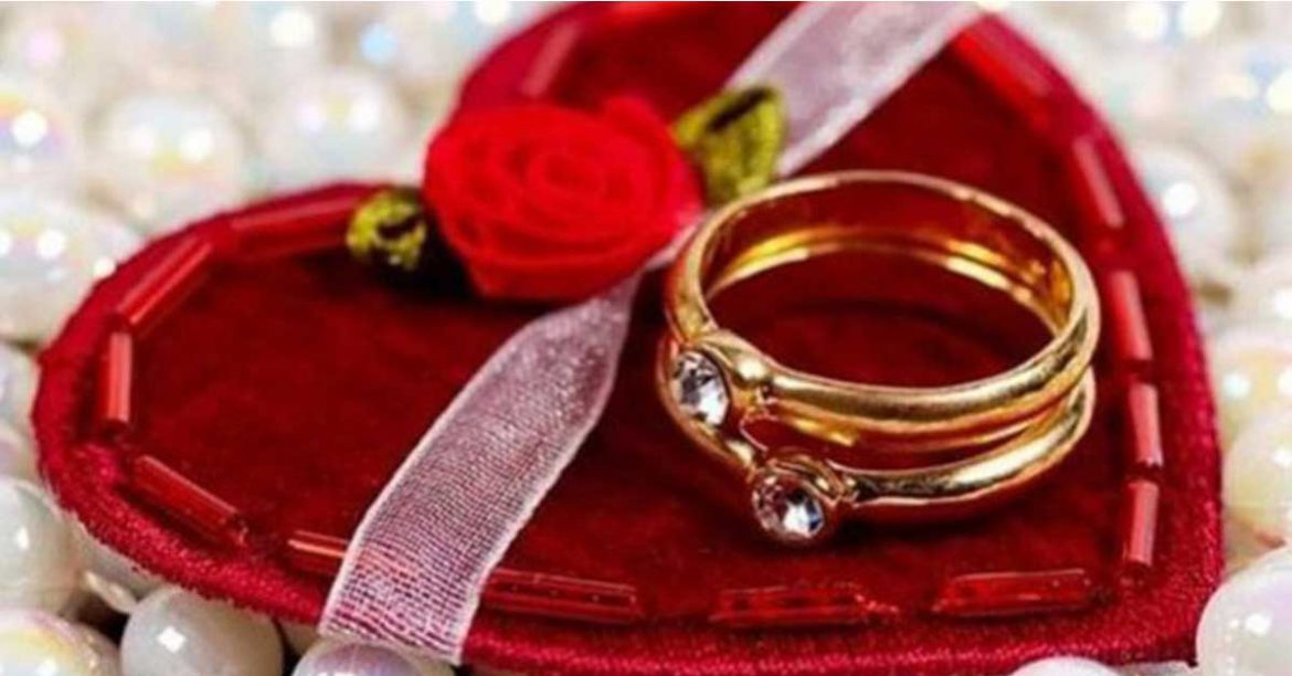 7 Best Karwa Chauth Gift Ideas For Your Wife This Festival Of Love