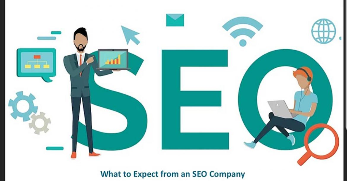 Helpful Tips On Hiring An Seo Consultant For Your Business