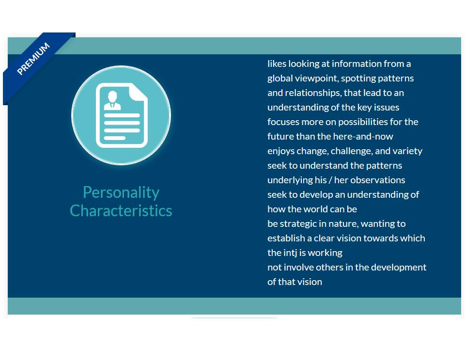 personality type assessment-1