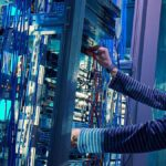 Career with CCNA certification