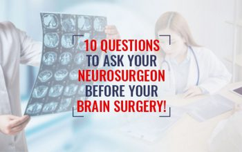 Neurosurgeon-Before-Your-Brain-Surgery