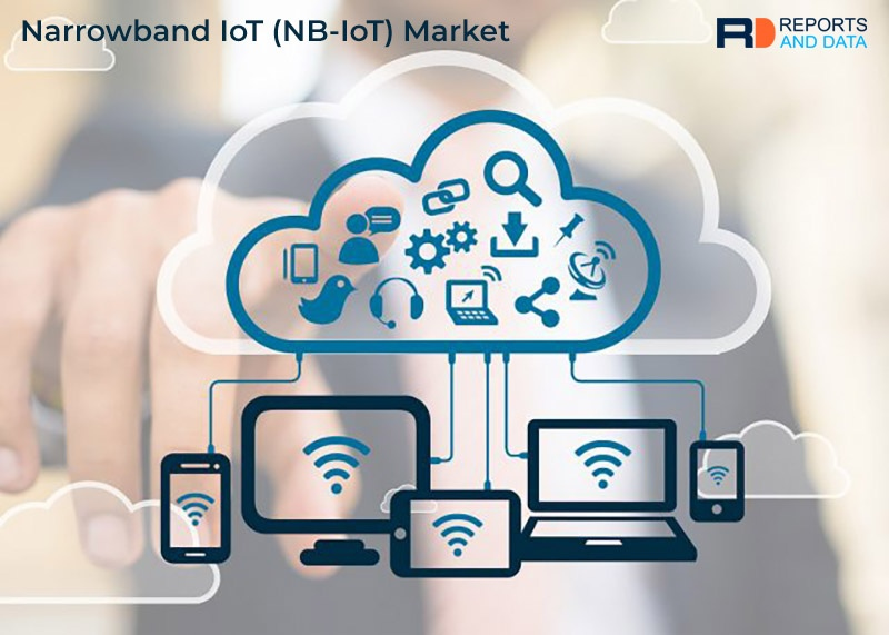 Narrowband-IoT (NB-IoT): Reaching Unreachable Communication Areas